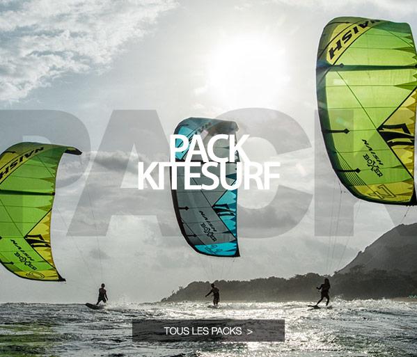 Kitesurf   tout le Materiel de kite chez Flysurf.com   le kiteshop n ... 274188f4f846