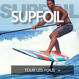 Supfoil