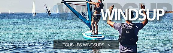 windsup