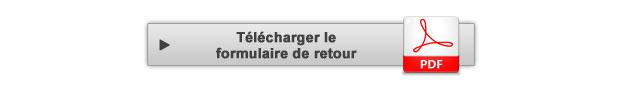 telecharger formulaire de retour