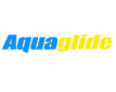 Aquaglide pas cher