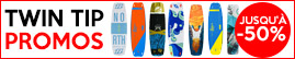 boards de kite promo 2016