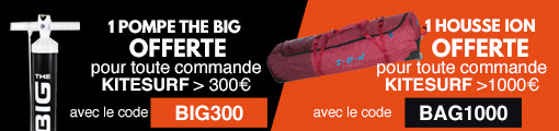 offre kite