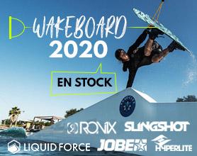 wakeboard 2020