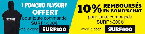 offres surf
