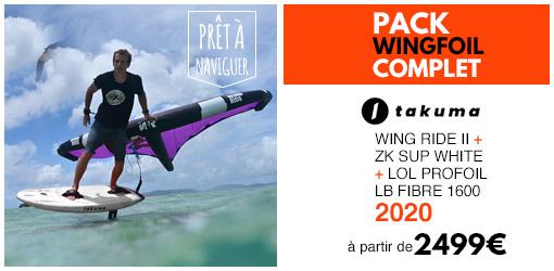 pack wingsurf takuma