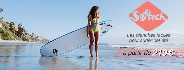 Surfs SOFTECH
