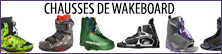 chausses de wake