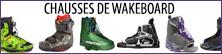 chausses de wake