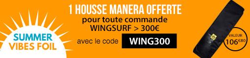 offre wingsurf