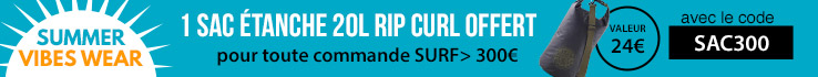 sumer vibes offre surf