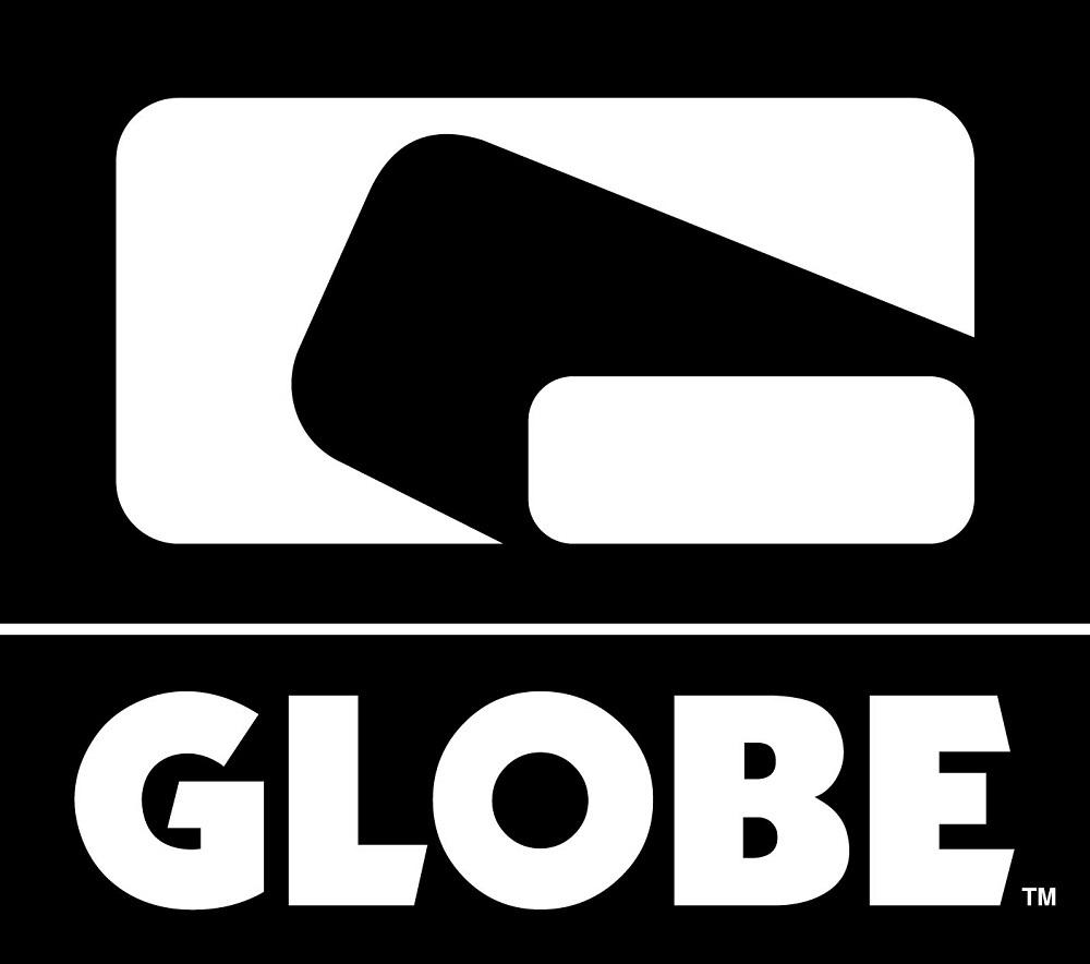 Globe pas cher