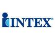 Bouée gonflable Intex pas cher