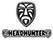 Headhunter pas cher
