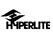 Pack wakeboard : Hyperlite pas cher