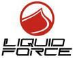 Protection : Liquid force pas cher