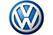Serviette/drap de bain : Volkswagen pas cher