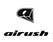Aile de kitesurf occasion : Airush pas cher