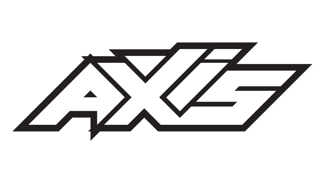 Foil AXIS FOILS pas cher