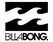 Shorty & Shortleg Billabong pas cher