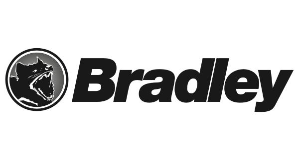 Shortboard BRADLEY pas cher