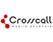 High tech : Crosscall pas cher