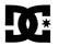 Wear enfant : DC Shoes pas cher