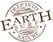 SUP Race/Touring Rigide : Earth Surf pas cher