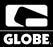Longboard - Cruiser Globe pas cher