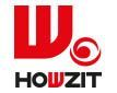 Shorty & Shortleg : Howzit pas cher