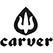 Longboard : Carver Skateboards pas cher