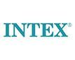 Promos Intex pas cher