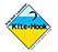 Kitesurf : KiteHook pas cher