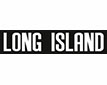 Skate Long Island pas cher