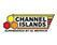 Surf : Channel Islands pas cher