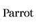 High tech : Parrot pas cher