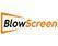 Blowscreen pas cher