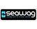 High tech : Seawag pas cher