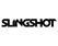 Chicken loop : Slingshot pas cher