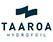 Kitefoil : Taaroa pas cher