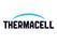 Accessoires camping Thermacell pas cher