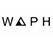 Accessoires planche et chausses : Waph pas cher