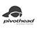Pivothead pas cher