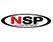 Longboard NSP pas cher