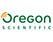 Oregon scientific pas cher