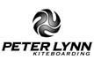 Pack mountainboard Peter Lynn pas cher