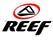 Boardshort et maillot de bain : Reef pas cher