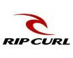 Shorty & Shortleg Rip curl pas cher