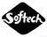 Planche de surf : Softech pas cher