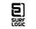 Housse de siège : Surf Logic pas cher